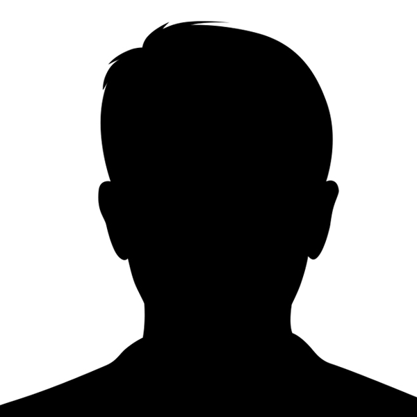 Image result for blank person picture