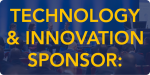 SFI 200x100_Technology & Innovation Sponsor